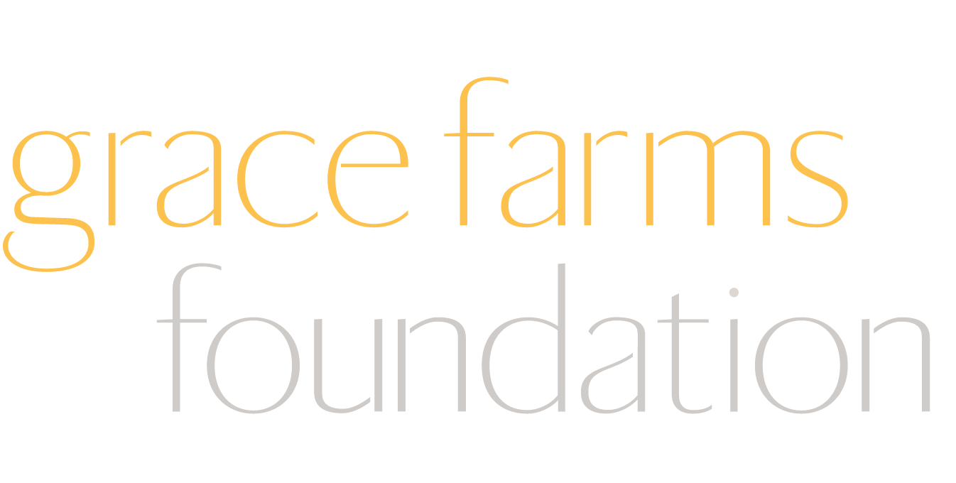 Grace Farms Foundation